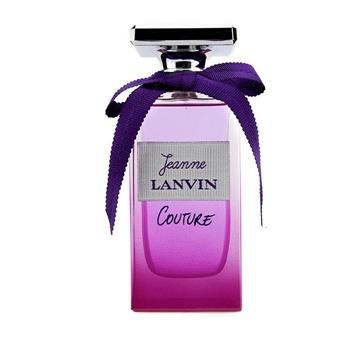 Lanvin Jeanne Lanvin Couture Birdie Eau De Parfum Spray 100ml/3.3oz Ladies Fragrance