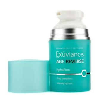 Exuviance Age Reverse HydraFirm Triple Firming Complex 50g/1.75oz Skincare
