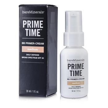 BareMinerals BareMinerals BB Primer Cream Board Spectrum SPF 30 – Medium 30ml/1oz Make Up