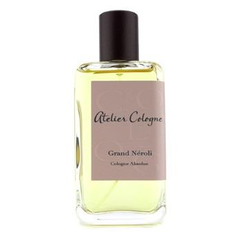 Atelier Cologne Grand Neroli Cologne Absolue Spray 100ml/3.3oz Ladies Fragrance