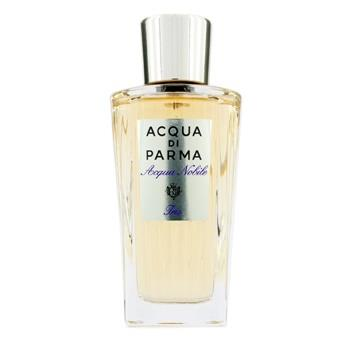 Acqua Di Parma Acqua Nobile Iris Eau De Toilette Spray 75ml/2.5oz Ladies Fragrance