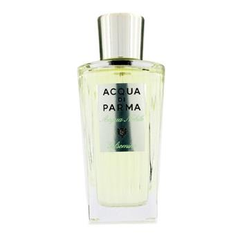 Acqua Di Parma Acqua Nobile Gelsomino Eau De Toilette Spray 75ml/2.5oz Ladies Fragrance