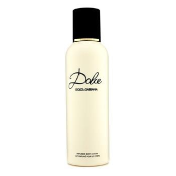 Dolce & Gabbana Dolce Body Lotion 200ml/6.7oz Ladies Fragrance