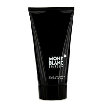 Montblanc Emblem After Shave Balm 150ml/5oz Men's Fragrance