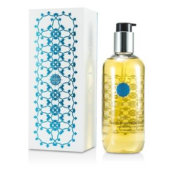 Amouage Ciel Bath & Shower Gel 300ml/10oz Ladies Fragrance