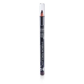 Lavera Eyebrow Pencil - # 01 Brown 1.14g/0.038oz Make Up