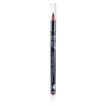 Lavera Eyebrow Pencil - # 02 Blond 1.14g/0.038oz Make Up