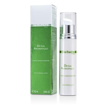 Ella Bache Detox Aromatique Extra-Matifying Cream 50ml/1.69oz Skincare