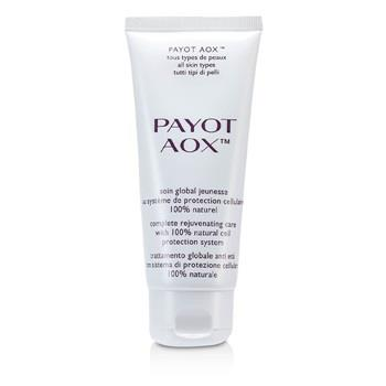 Payot AOX Complete Rejuvenating Care (Salon Size) 100ml/3.3oz Skincare