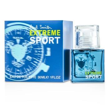 Paul Smith Extreme Sport Eau De Toilette Spray 30ml/1oz Men's Fragrance