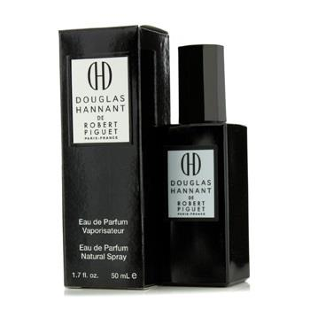 Robert Piguet Douglas Hannant Eau De Parfum Spray 50ml/1.7oz Ladies Fragrance