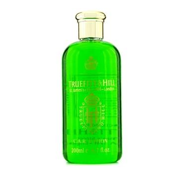 Truefitt & Hill C.A.R. Lotion 200ml/6.7oz Hair Care