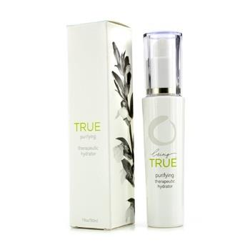 BeingTRUE Purifying Therapeutic Hydrator (For Problem-Prone Skin) 30ml/1oz Skincare