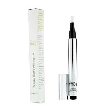 BeingTRUE Finishing Touch Perfecting Pen 2.25ml/0.07oz Make Up