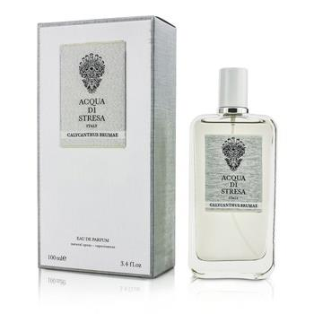 Acqua Di Stresa Calycanthus Brumae Eau De Parfum Spray 100ml/3.4oz Ladies Fragrance
