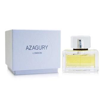 Azagury Wenge Crystal Eau De Parfum Spray 50ml/1.7oz Ladies Fragrance