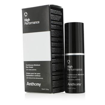Anthony High Performance Continuous Moisture Eye Cream 15ml/0.5oz Men's Skincare