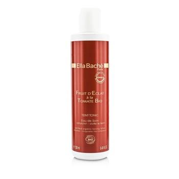 Ella Bache Certified Organic Toning Lotion 250ml/8.45oz Skincare