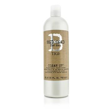 Tigi Bed Head B For Men Clean Up Peppermint Conditioner 750ml/25.36oz Hair Care