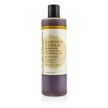 Carol's Daughter Almond Cookie Sulfate-Free Cleansing Gel 355ml/12oz Skincare