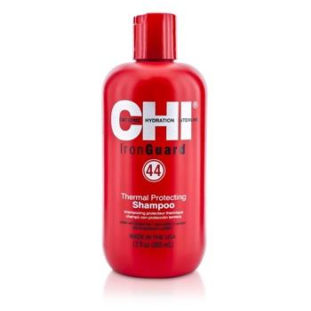 CHI CHI44 Iron Guard Thermal Protecting Shampoo 355ml/12oz Hair Care