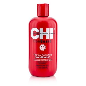 CHI CHI44 Iron Guard Thermal Protecting Conditioner 355ml/12oz Hair Care