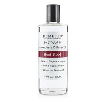 Demeter Atmosphere Diffuser Oil - Beet Root 120ml/4oz Home Scent
