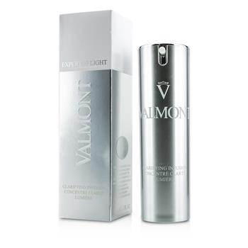 Valmont Expert Of Light Clarifying Infusion 30ml/1oz Skincare