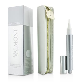Valmont Expert Of Light Clarifying Touch 3.2ml/0.1oz Skincare
