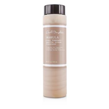 Carol's Daughter Marula Curl Therapy Gentle Cream Cleanser 250ml/8.5oz Hair Care