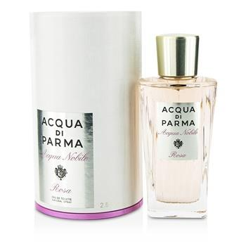 Acqua Di Parma Acqua Nobile Rosa Eau de Toilette Spray 75ml/2.5oz Ladies Fragrance