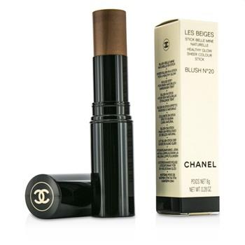 Chanel Les Beiges Healthy Glow Sheer Colour Stick – No. 20 8g/0.28oz Make Up