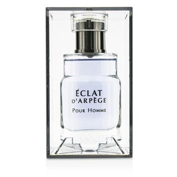 Lanvin Eclat D'Arpege Eau De Toilette Spray 30ml/1oz Men's Fragrance