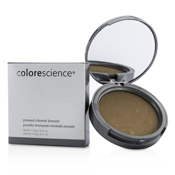 Colorescience Pressed Mineral Bronzer - Mojave 11.6g/0.41oz Make Up