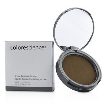 Colorescience Pressed Mineral Bronzer - Santa Fee 11.6g/0.41oz Make Up