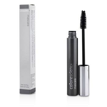 Colorescience Mascara - Black 8ml/0.27oz Make Up