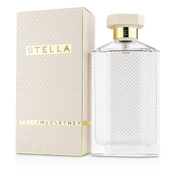 Stella McCartney Stella Eau De Toilette Spray 100ml/3.3oz Ladies Fragrance