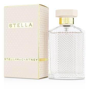 Stella McCartney Stella Eau De Toilette Spray 50ml/1.6oz Ladies Fragrance