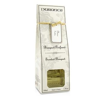Durance Scented Bouquet - Feather 100ml/3.3oz Home Scent