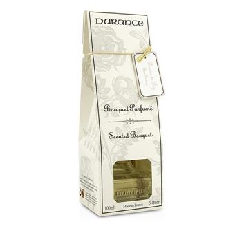 Durance Scented Bouquet - Rice Powder 100ml/3.4oz Home Scent