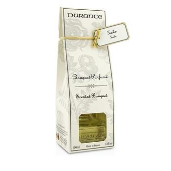 Durance Scented Bouquet - Tonka 100ml/3.4oz Home Scent