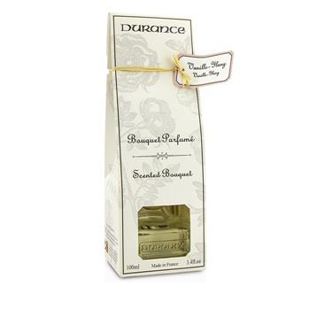 Durance Scented Bouquet - Vanilla Ylang 100ml/3.4oz Home Scent