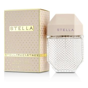 Stella McCartney Stella Eau De Toilette Spray 30ml/1oz Ladies Fragrance