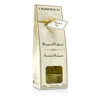 Durance Scented Bouquet - Poppy 100ml/3.4oz Home Scent