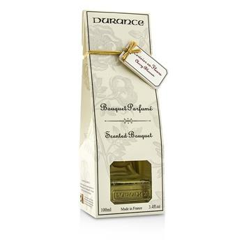 Durance Scented Bouquet - Cherry Blossom 100ml/3.4oz Home Scent