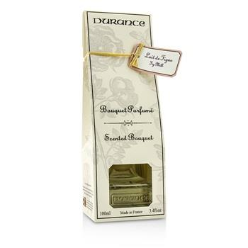 Durance Scented Bouquet - Fig Milk 100ml/3.4oz Home Scent