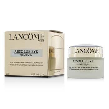 Lancome Absolue Eye Premium Bx – Replenishing & Rejuvenating Eye Cream 20g/0.7oz Skincare