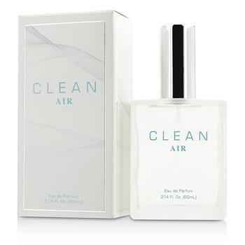 Clean Clean Air Eau De Parfum Spray 60ml/2.14oz Ladies Fragrance