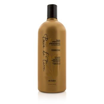 Bain De Terre Keratin Phyto-Protein Strengthening Conditioner (Weak, Fragile Hair) 1000ml/33.8oz Hair Care