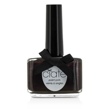 Ciate Nail Polish – Fashionista Sister (015) 13.5ml/0.46oz Make Up